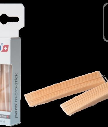micro-stick-Produkte_bersicht__1_